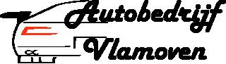 Autobedrijf Vlamoven - Voor al uw onderhoud en reparatie